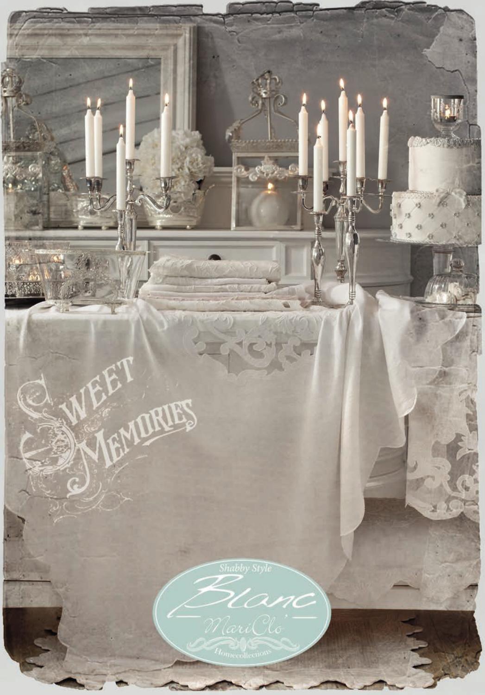 Blanc mariclo torino sanotint light tabella colori - Blanc mariclo mobili ...