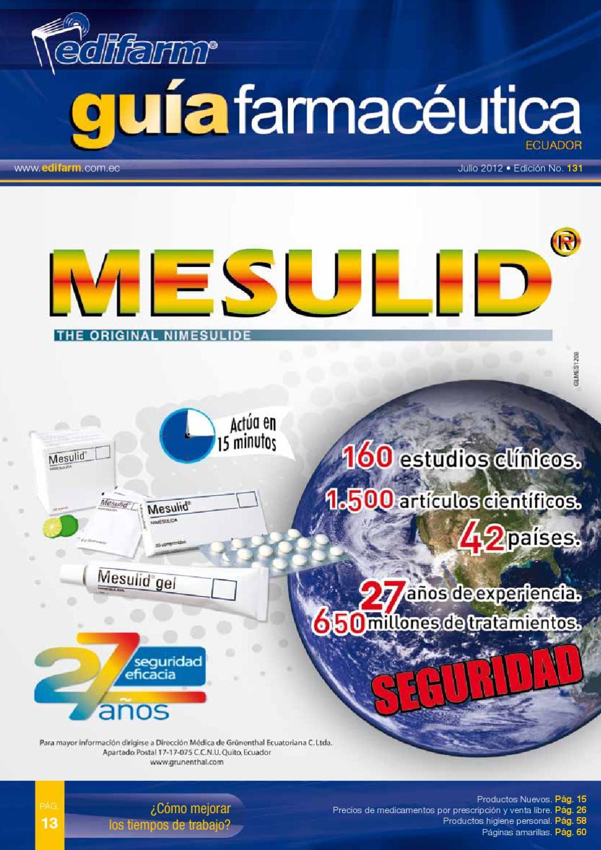 Sottile gotas para bajar de peso ecuador travel