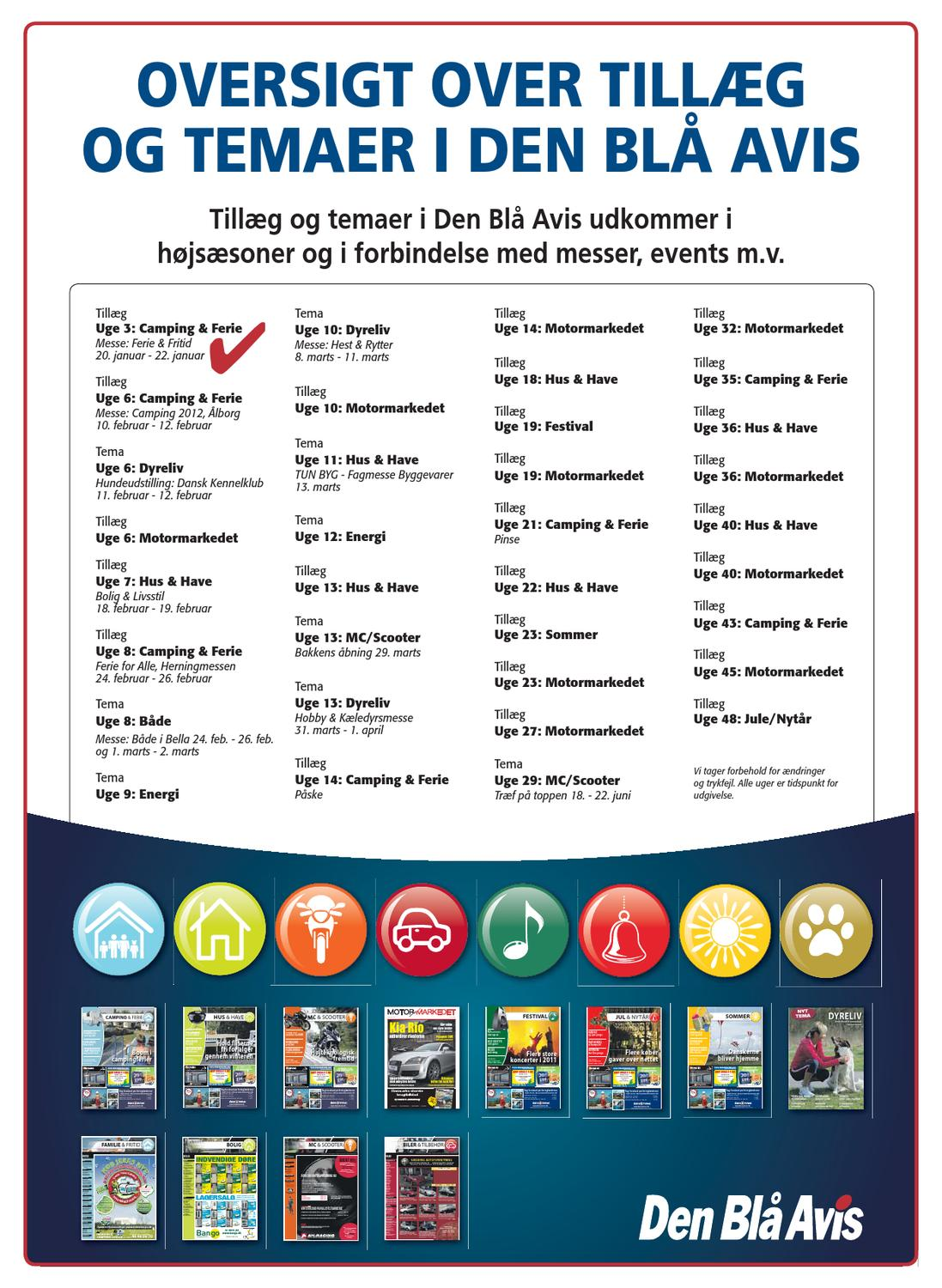 Den Blå Avis u00d8ST 06 2012 by Grafik DBA (page 4) issuu