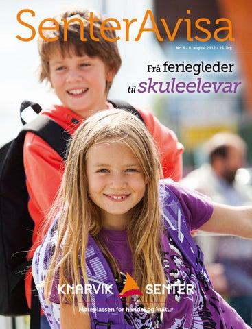 SenterAvisa utg5-2012