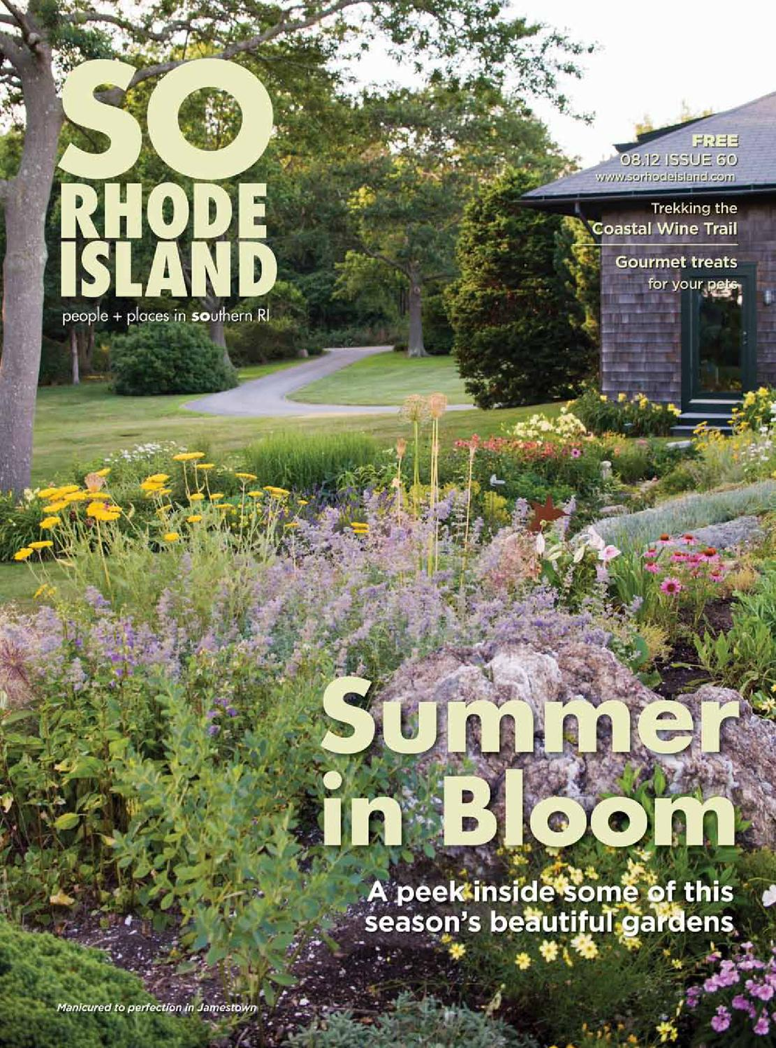 So rhode island february 2016 by providence media   issuu
