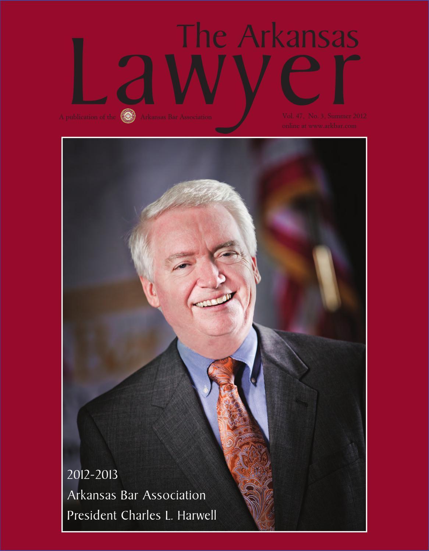 the arkansas lawyer winter by arkansas bar association issuu