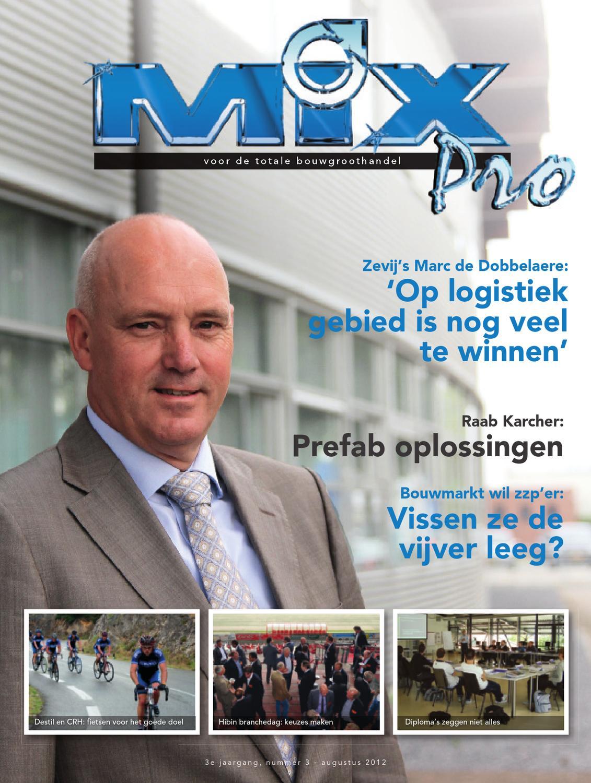 MIXpro 2015-1 by MIXpress - issuu