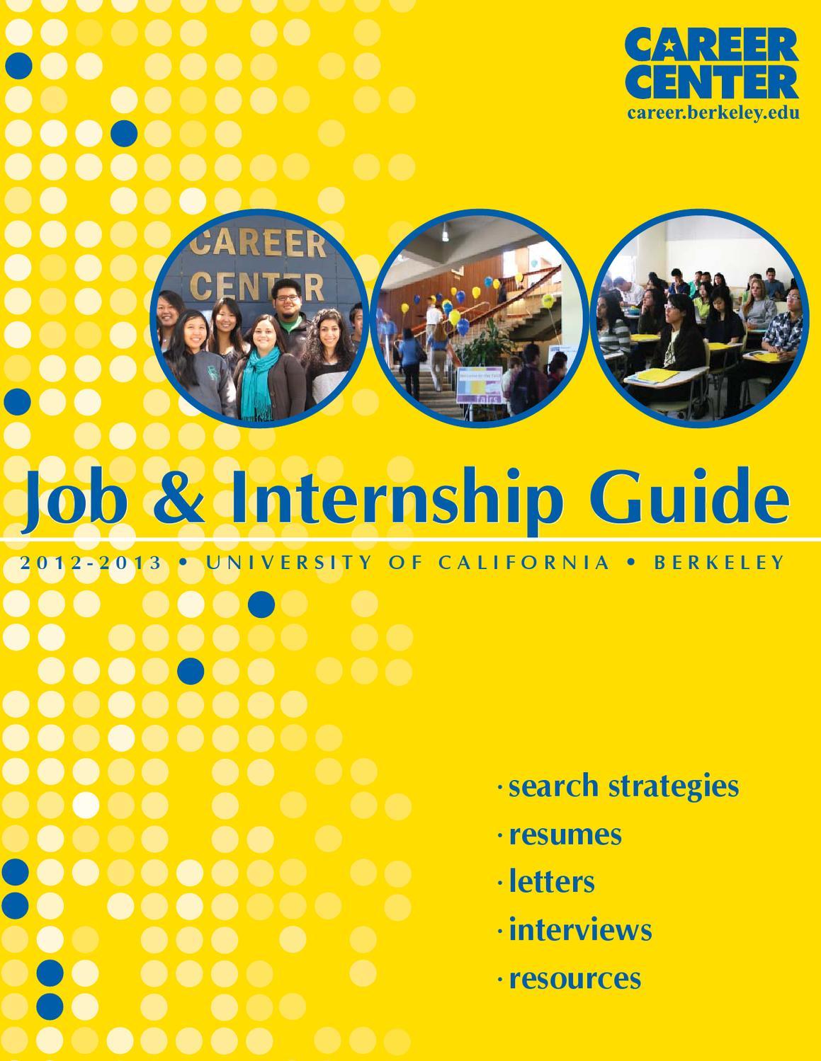 Job Listings | Jobs