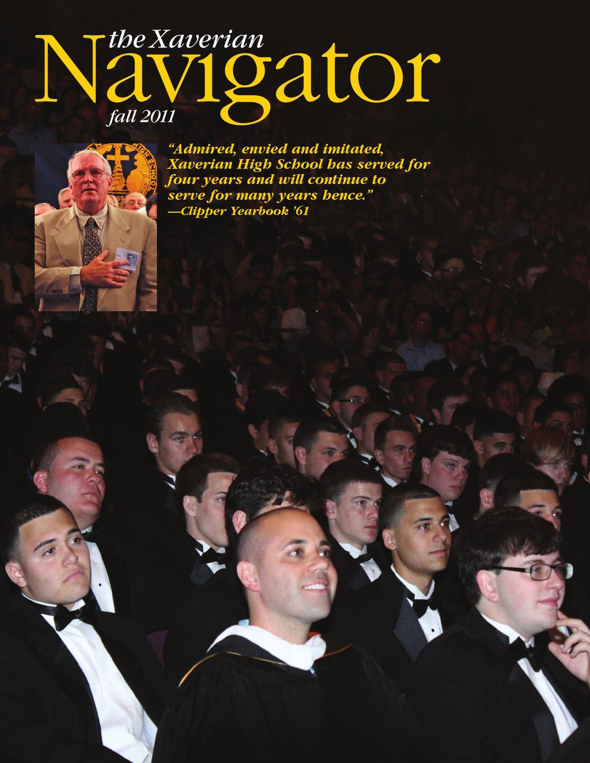 navigator fall by x a v e r i a n issuu navigator fall 2011