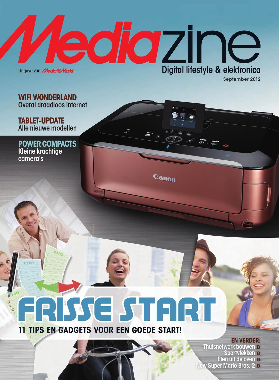 Mediazine nederland / 2013, 06   juni by imediate   issuu