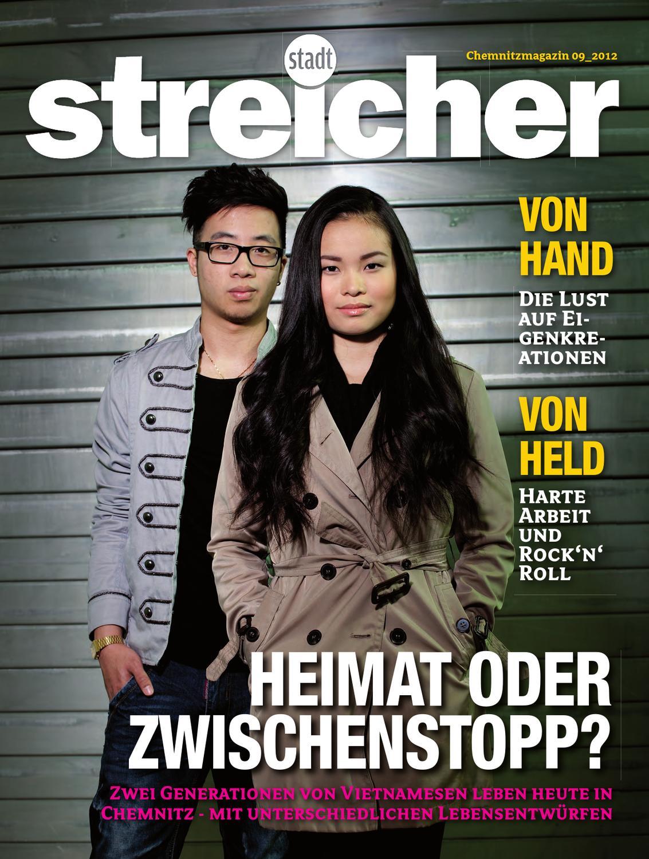 Stadtstreicher stadtmagazin 10/15 by stadtstreicher stadtmagazin ...