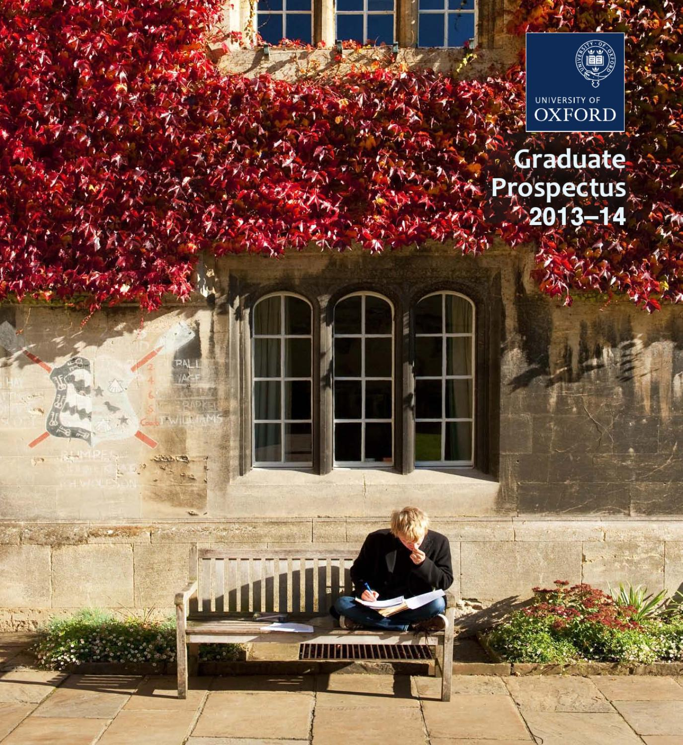 oxford creative writing course Oxford-based summer school offering a range creative writing earth oxford summer courses was established by a network of oxford alumni determined to.