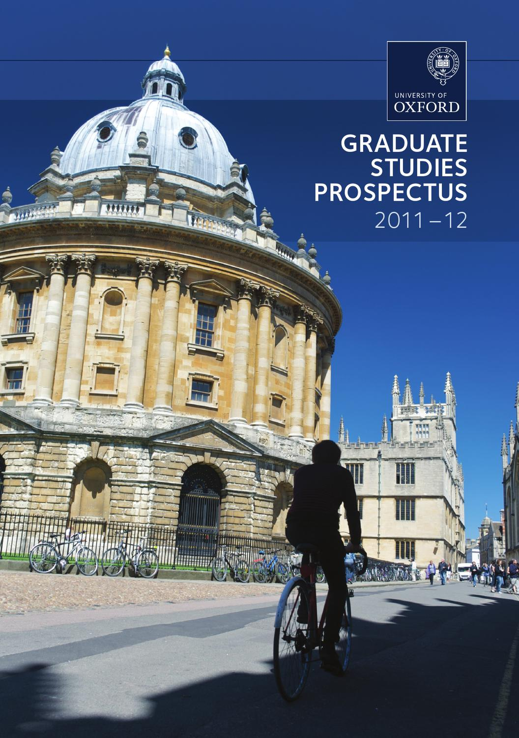 latin oxford course part 1 pdf