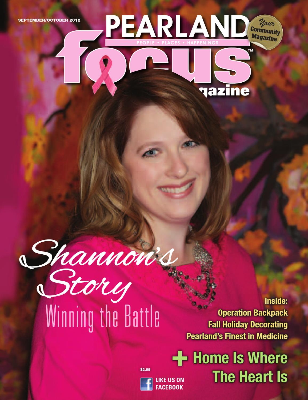 hinsdale magazine 2014 by hinsdale60521 com issuu