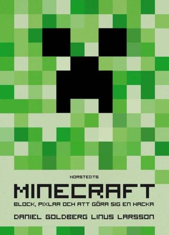 Minecraft  block 1d872eb2f4605