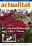 Revista PaBCN 518