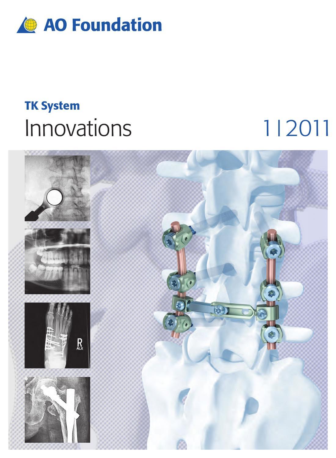 Tk News 1 11 By Ao Foundation Issuu