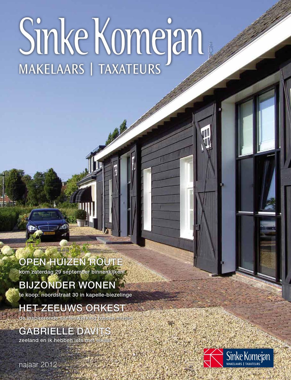 SKM magazine #4 by DMARC - issuu