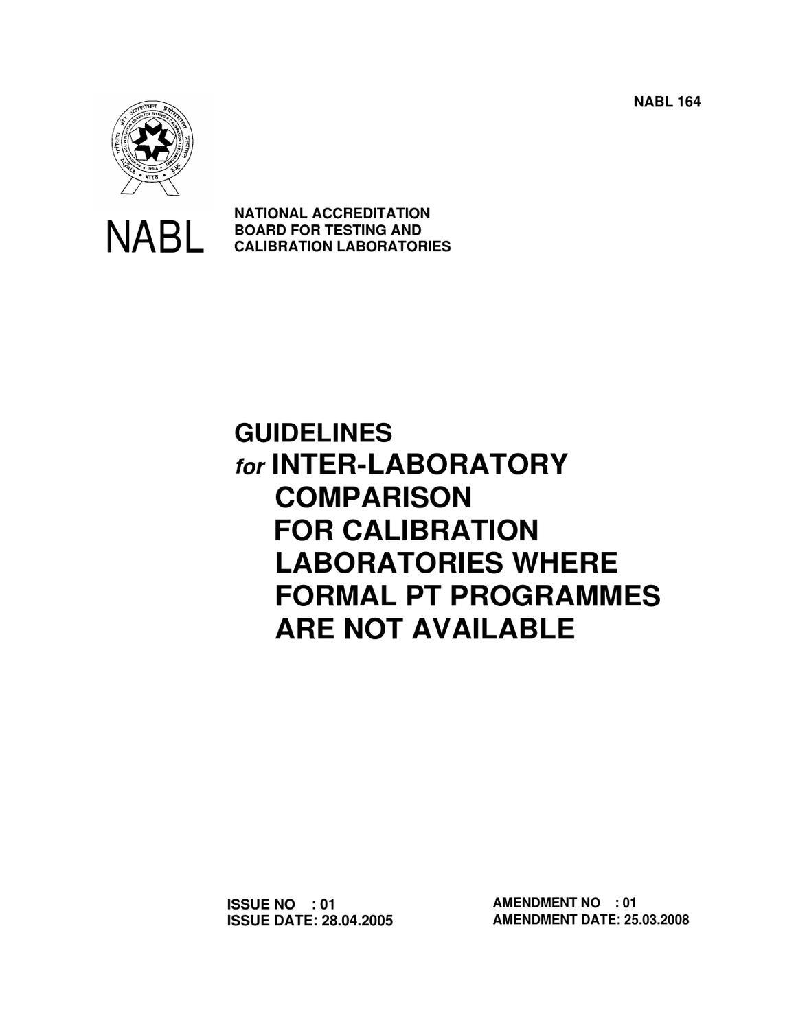 new marking scheme by university of wolverhampton issuu nabl 164