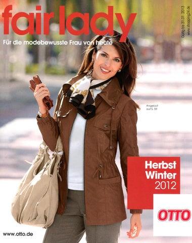 038df5369b37 Немецкие Каталоги Женской Одежды. Интернет-магазин одежды и обуви    klingel.ru