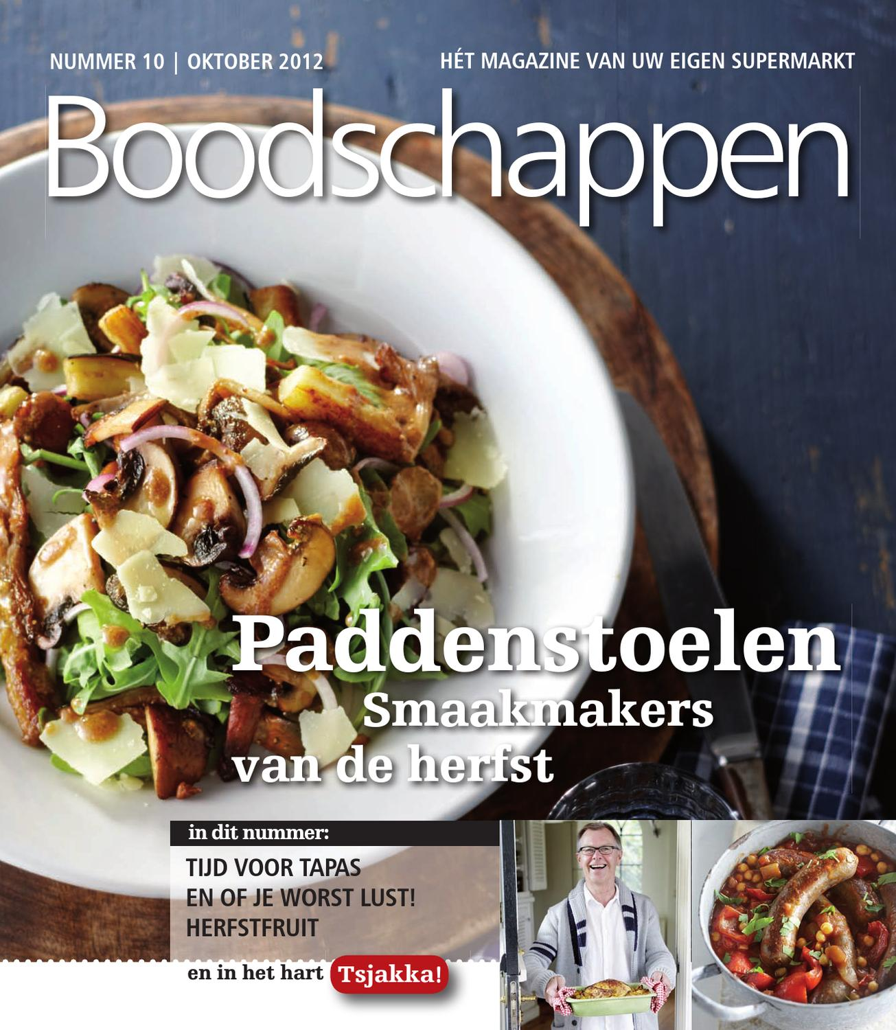 Boodschappen 11 by Indicia - issuu