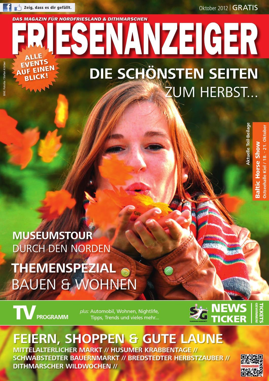 Friesenanzeiger   mai 2012 by new media works   issuu