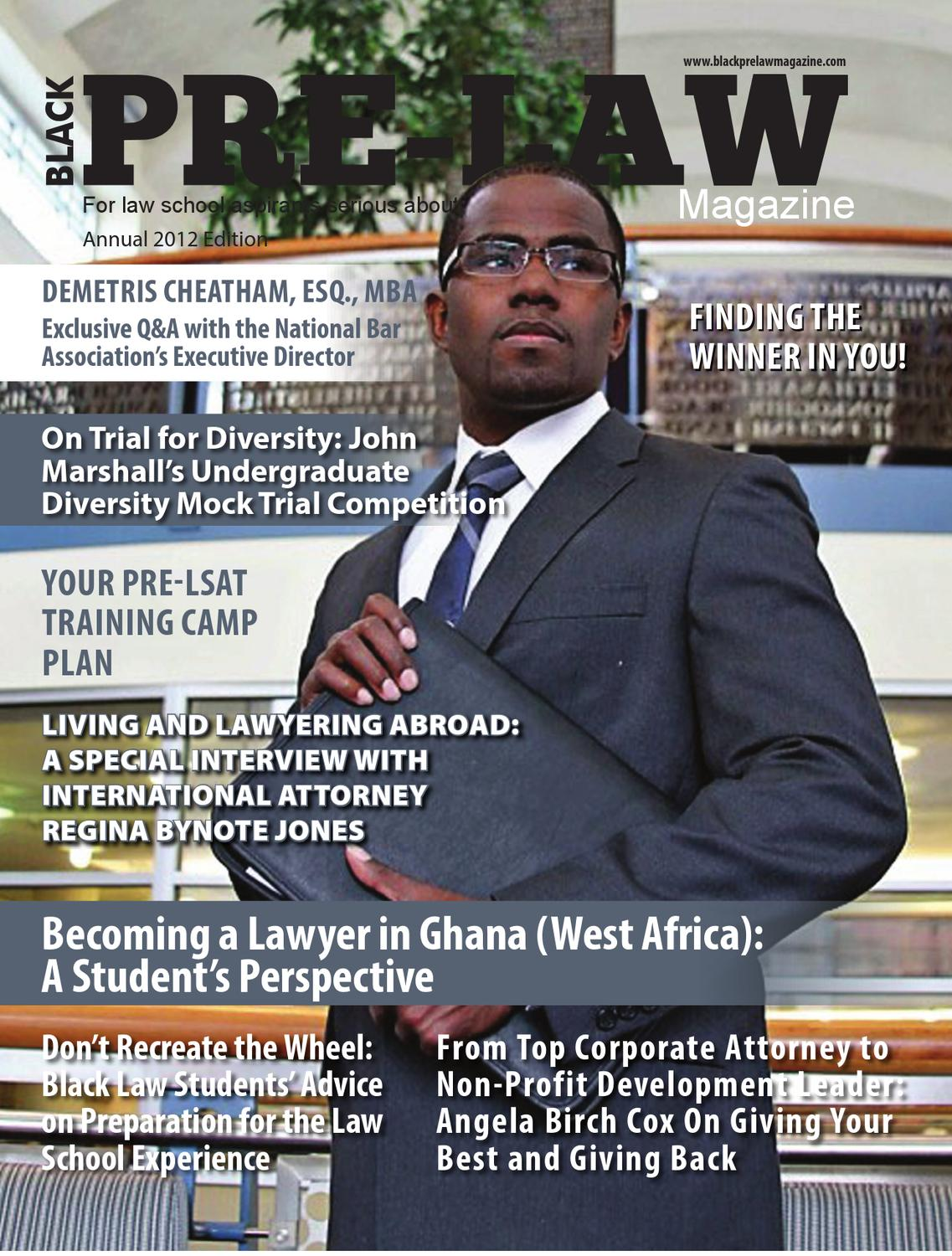 king s herald spring by king s university college issuu black pre law magazine annual 2012 edition