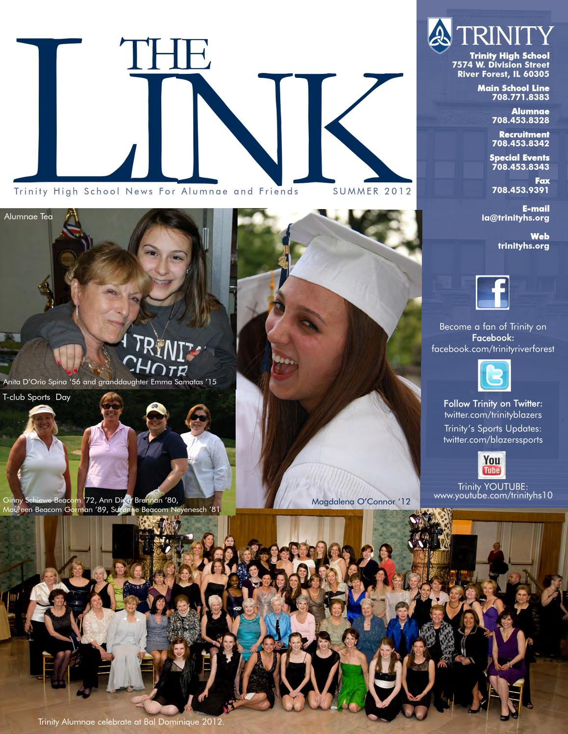 link summer 2012 by patti williams issuu