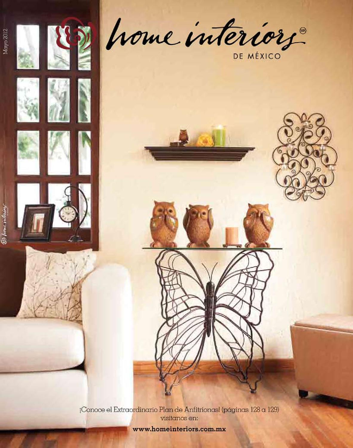 Catalogo De Home Interiors 2006 Home Design And Style