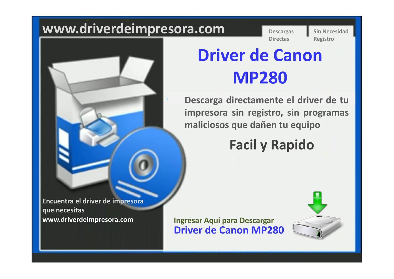 Hp laserjet p1006 driver for windows 10 nixthinking.