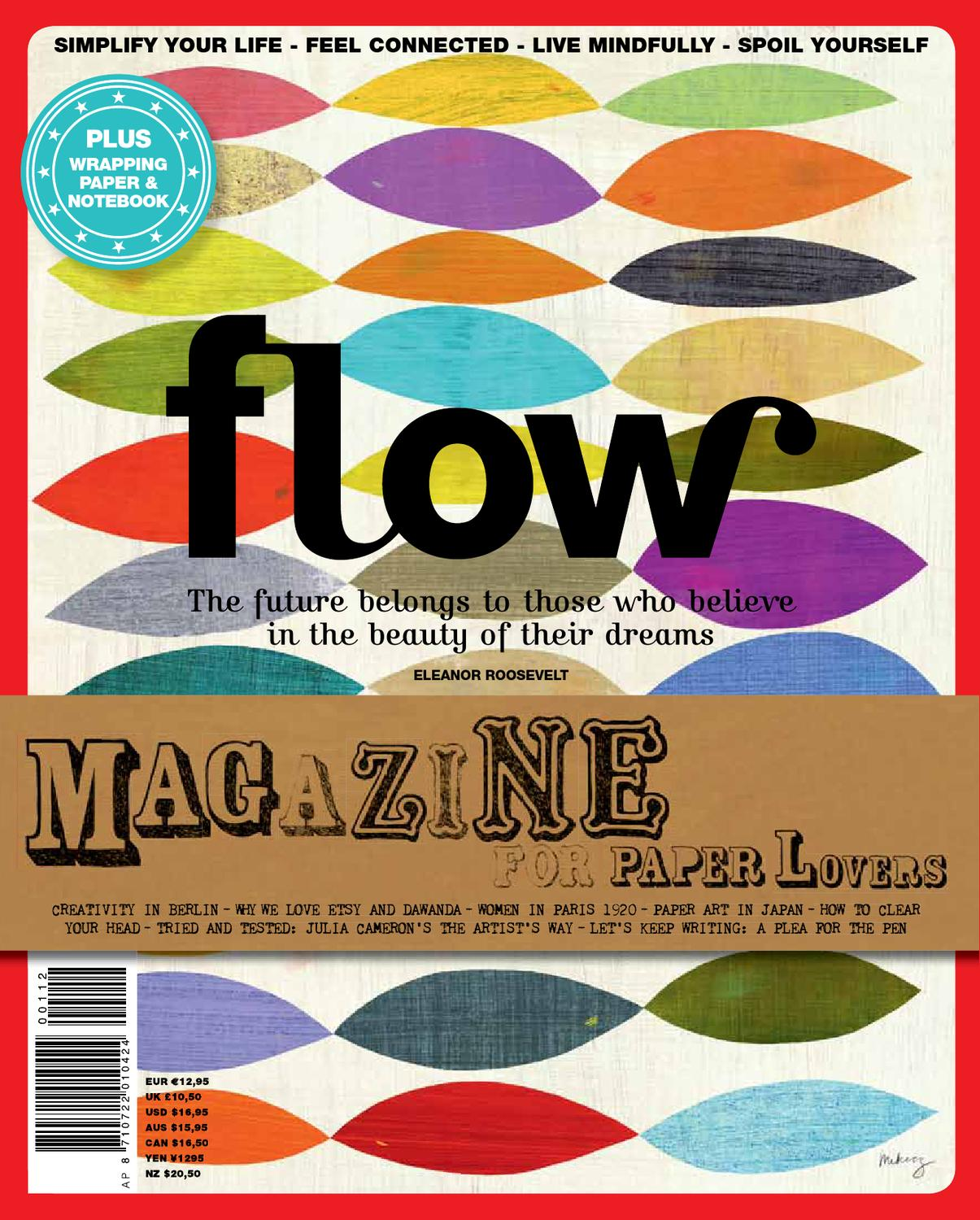 flow magazine by flow magazine issuu. Black Bedroom Furniture Sets. Home Design Ideas
