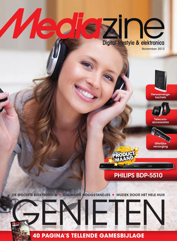 Mediazine nederland / 2014, 02   februari by imediate   issuu