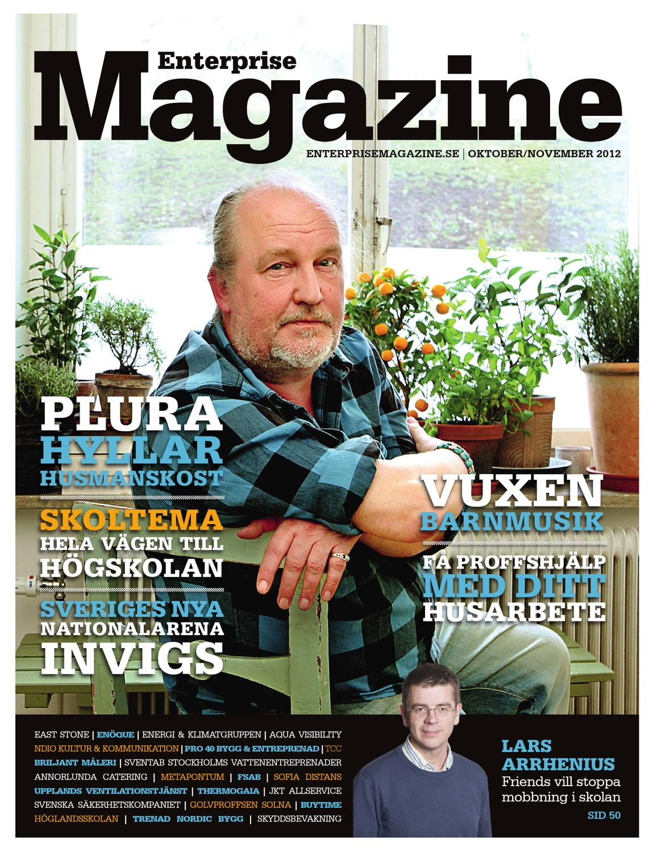 Enterprise magazine by rds f 246 rlag issuu