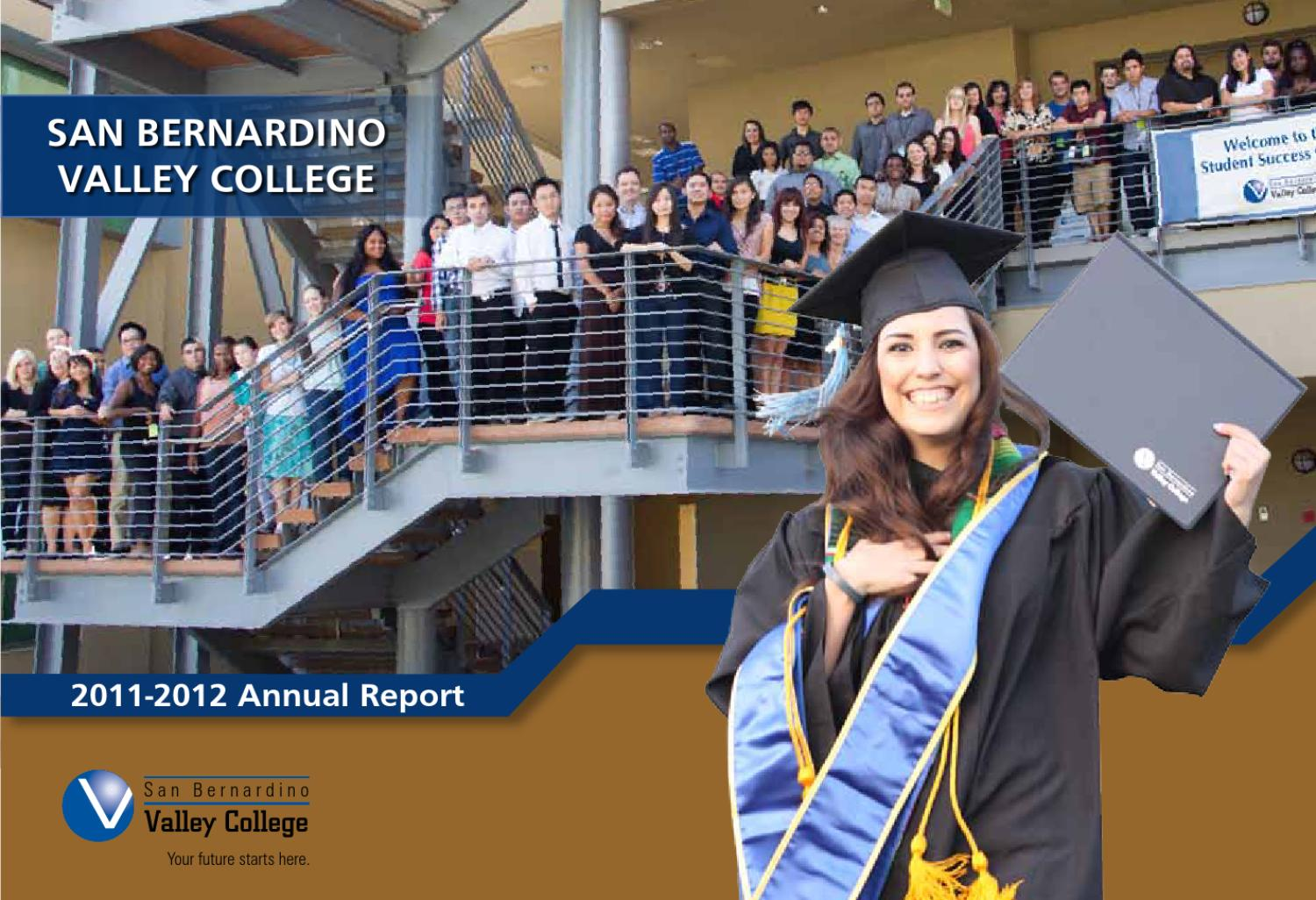 gc annual report by goshen college issuu