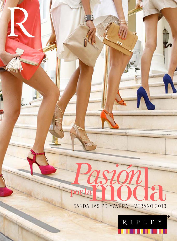 Aerosoles Womens Comfort Shoes,