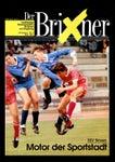 Brixner 014 - März 1991