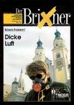 Brixner 015 - April 1991