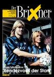 Brixner 018 - Juli 1991