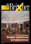 Brixner 019 - August 1991