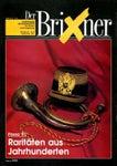 Brixner 020 - September 1991