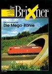 Brixner 023 - Dezember 1991