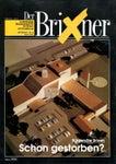 Brixner 027 - April 1992