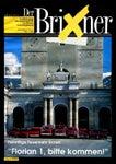 Brixner 038 - März 1993