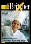 Brixner 039 - April 1993
