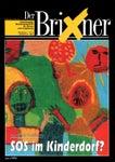 Brixner 044 - September 1993