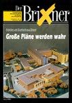 Brixner 046 - November 1993