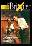 Brixner 050 - März 1994