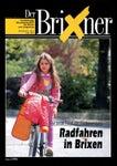 Brixner 052 - Mai 1994