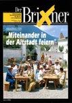 Brixner 055 - August 1994