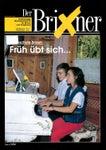Brixner 056 - 1994 September