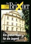 Brixner 057 - Oktober 1994