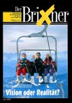 Brixner 058 - November 1994