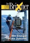 Brixner 061 - Februar 1995