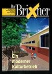 Brixner 065 - Juni 1995